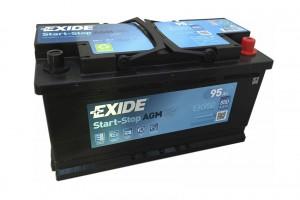 EXIDE-EK950
