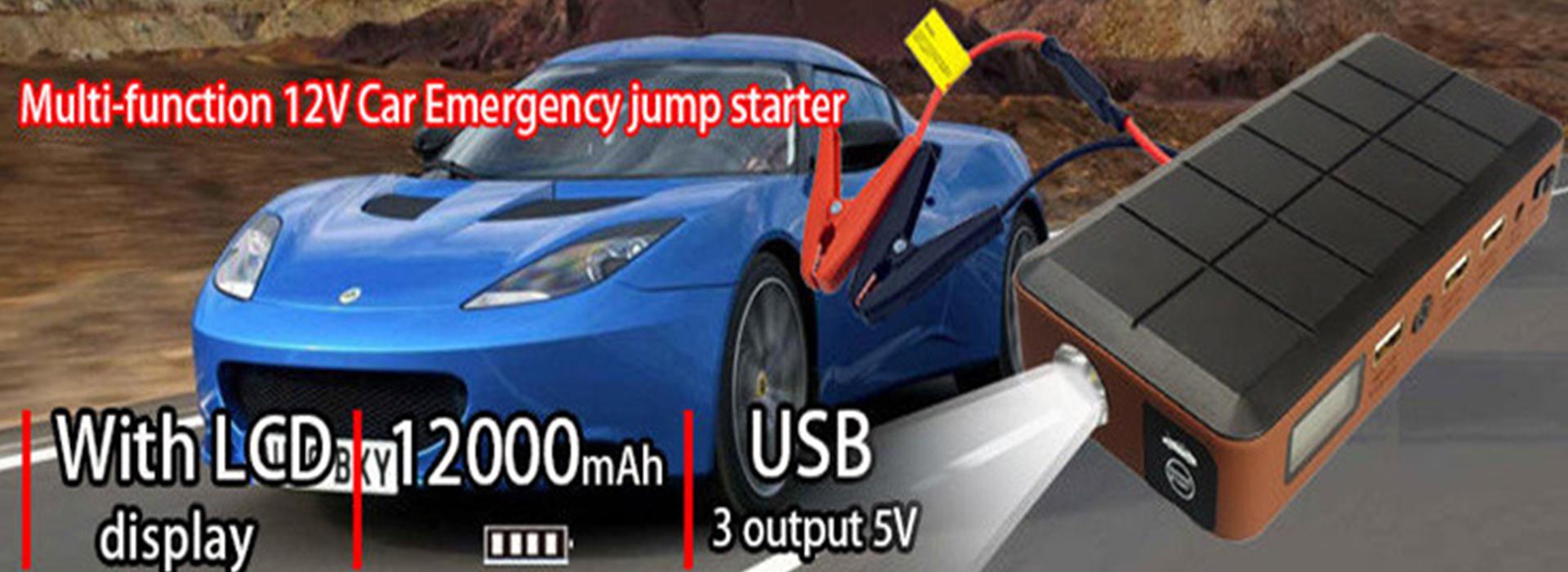 car-moto-slider5