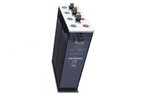 sunlight-batteries-5