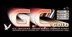 gc-gold-logo