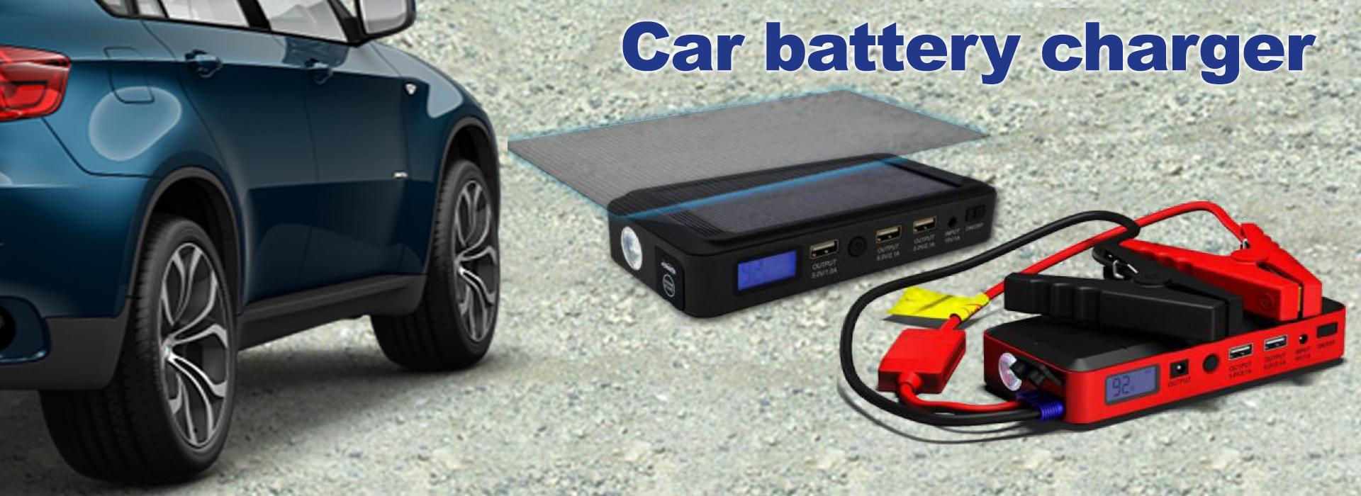 car-moto-slider41