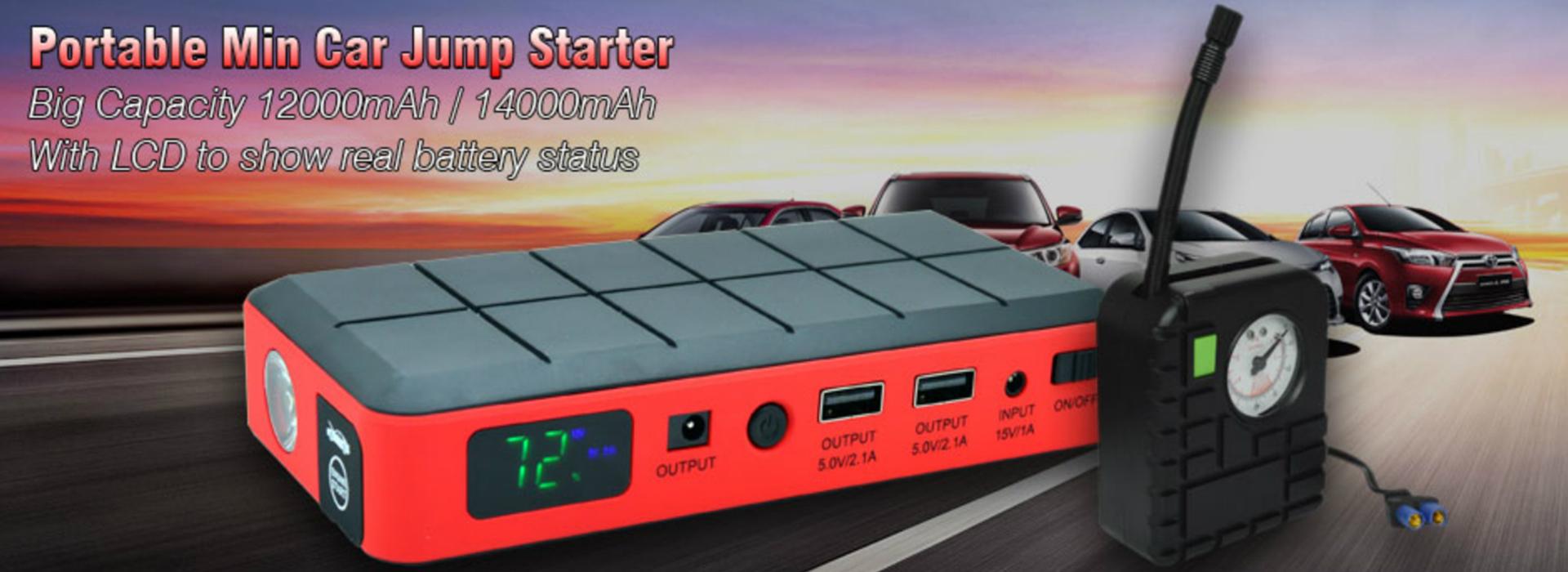 car-moto-slider6