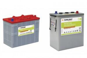 sunlight-batteries-res